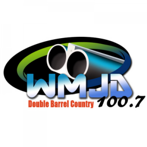 WMJD - 100.7 FM