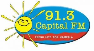 Capital FM - 91.3 FM
