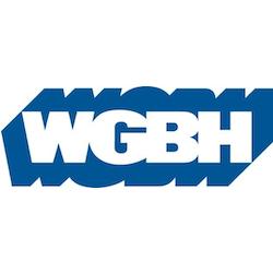 WGBH - 89.7 FM
