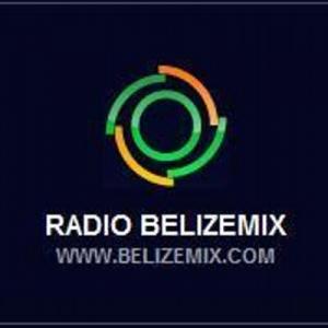 Radio Belizemix