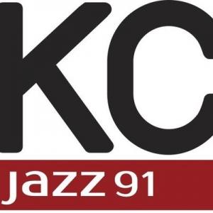 KCSM - Jazz 91.1 FM