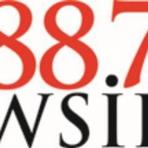 WSIE - 88.7 FM