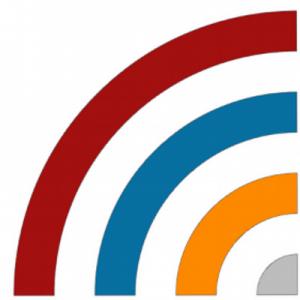 WMCN 91.7 FM Macalester College Radio