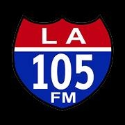 KLIP - LA 105 105.3