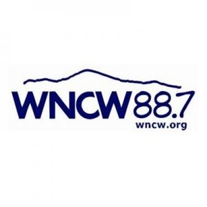 WNCW - 88.7 FM