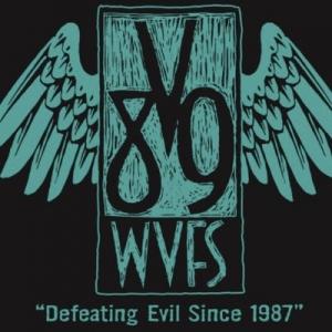 WVFS - 89.7 FM
