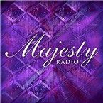 WMBI-HD2 - Moody Radio Majesty Radio 90.1 FM
