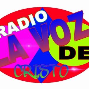 Radio La Voz de Cristo FM