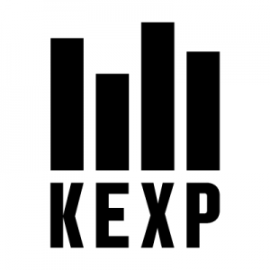 KEXP-FM - 90.3 FM