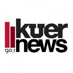 KUER-FM - 90.1 FM