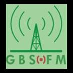 GBS-FM Goon Radio
