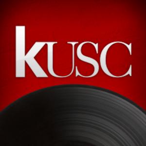 KPSC - KUSC 88.5 FM