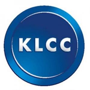 KLCC 89.7 FM