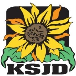 KSJD - 91.5 FM