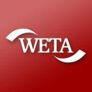 WETA - 90.9 FM