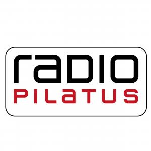 Radio Pilatus Live