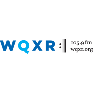WQXR-FM - 105.9 FM