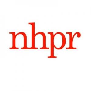 WEVS - NHPR 88.3 FM