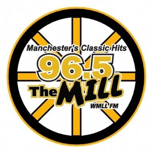 WMLL - The Mill 96.5 FM