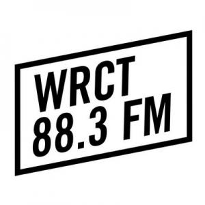 WRCT - 88.3 FM