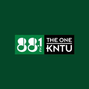 KNTU - The One 88.1 FM