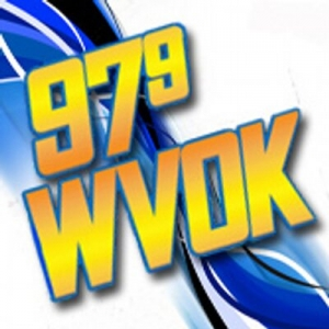 WVOK-FM - 97.9 FM