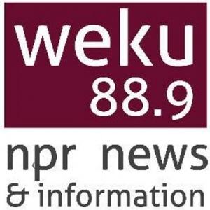 WEKU - 88.9 FM