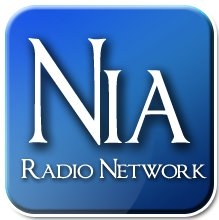 WNIA Gospel Radio (NiaRadioNetwork.com)