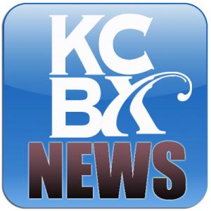 KCBX - 90.1 FM