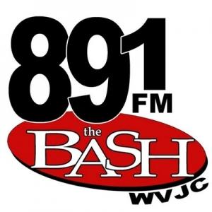 WVJC - The Bash 89.1 FM