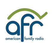 WJJE - AFR Talk 89.1 FM