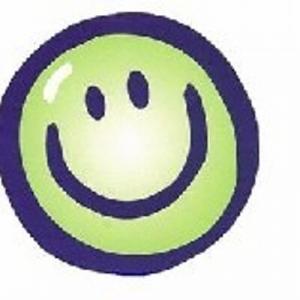WLGH - Smile FM 88.1 FM