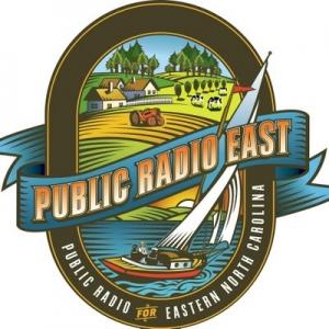 Public Radio East - PRE News
