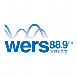 WERS - 88.9 FM