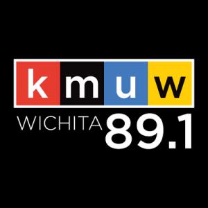 KMUW - 89.1 FM