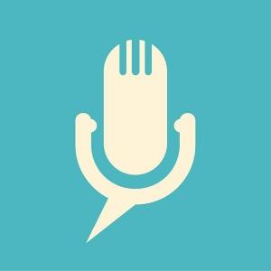 KCUR-FM - 89.3 FM