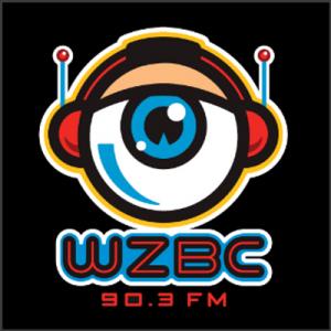 WZBC - 90.3 FM