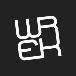WREK - 91.1 FM - Atlanta