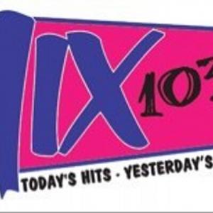 WMXS - Mix 103 103.3 FM