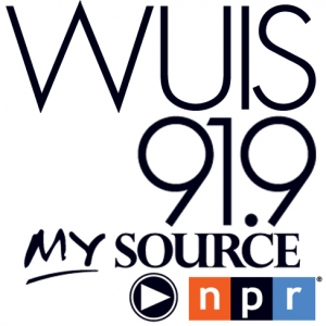 WUIS - 91.9 FM