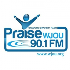WJOU - Praise 90.1 FM