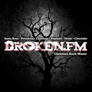 KORB - Broken FM 88.7 FM
