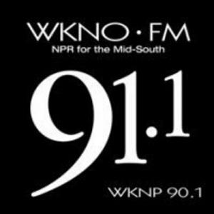 WKNO - 91.1 FM