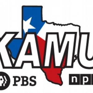 KAMU-HD2 - KAMU Talk 90.9 FM