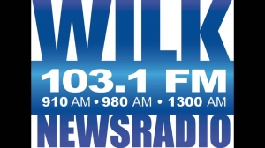WILK-FM - 103.1 FM
