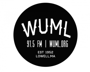 WUML - 91.5 FM