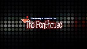 The Penthouse FM