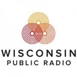 WHA - WPR Ideas 970 AM (Wisconsin Public Radio)