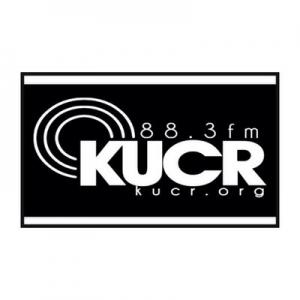 KUCR - 88.3 FM