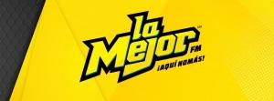 XHSRO - La Mejor 92.5 FM